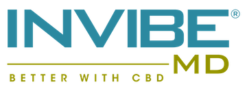 Invibe MD Logo